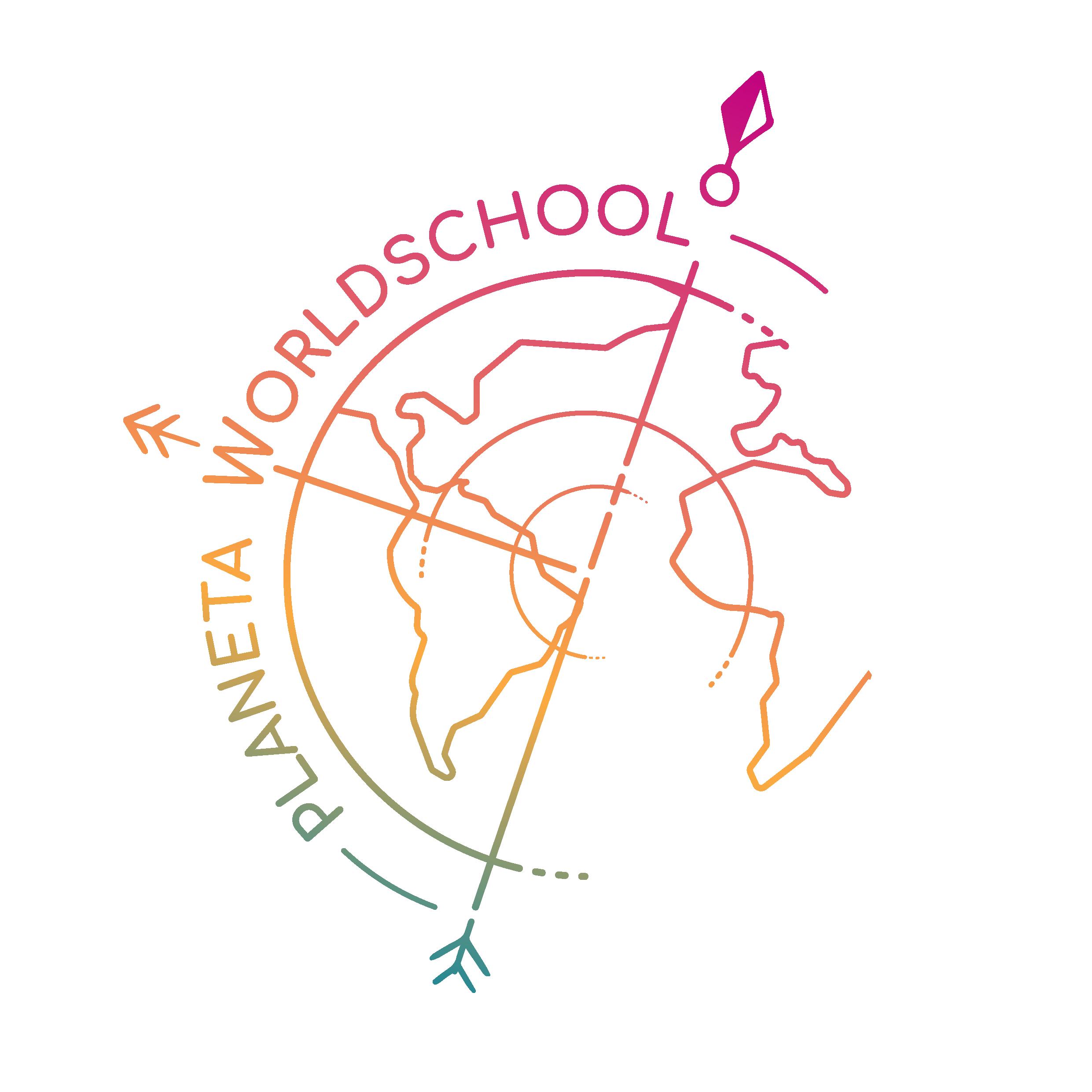 Planeta Worldschool